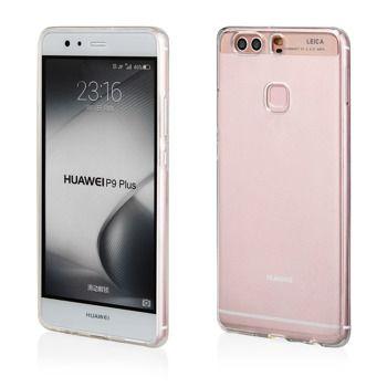 Schutzhülle Transparent Huawei P9 Plus